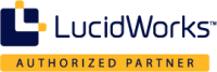 LucidWorks_Partner_Logo_resized