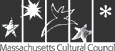 mass art and culture logo