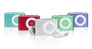 cheap-apple-ipods-2-465x248
