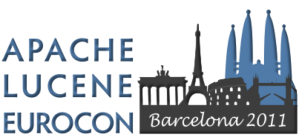 Barcelona_Logo_Shaded