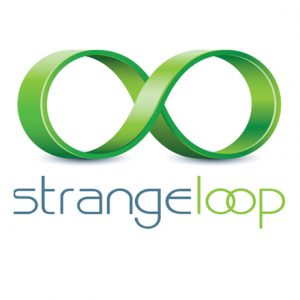 strange_loop_logo_final_color